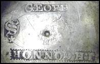 G.Eoff, J.H.Connor