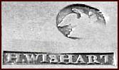 H. Wishart