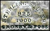Crosby & Foss