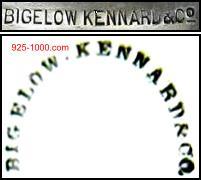 bigelow, Kennard & Co
