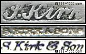 S.Kirk