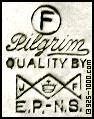 F, Pilgrim Quality