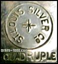 St. Louis Silver Co.