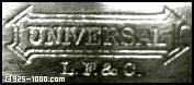 Universal, L.F.&C
