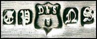 D&S, G