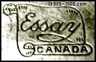 Essay, Canada