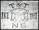 T&T, drum, EPNS