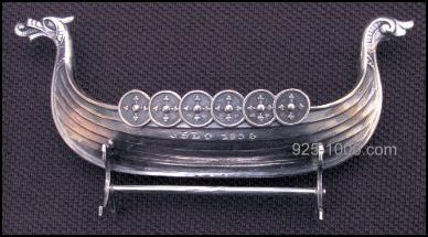 Doneck Bracelet